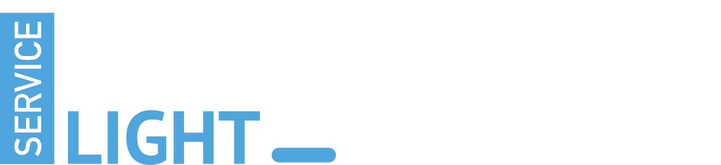 CyberWISER Light