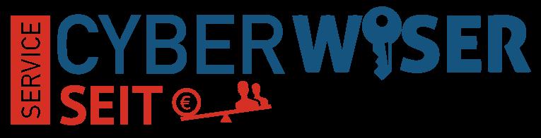 WISER Socio Economic Impact Tool