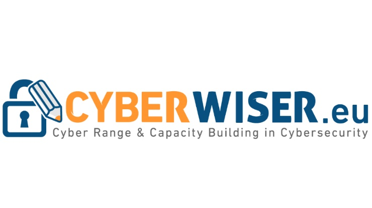 CYBERWISER.eu Press release