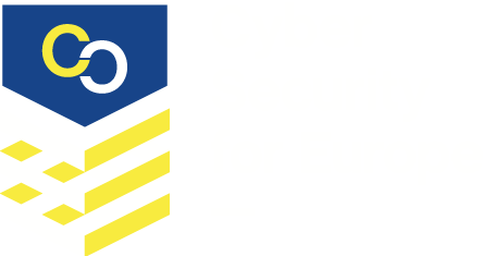 Cybersecforeu.png