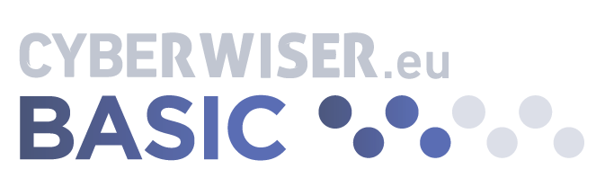 Cyberwiser_BASIC.png