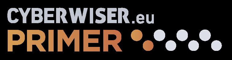 Cyberwiser Eu