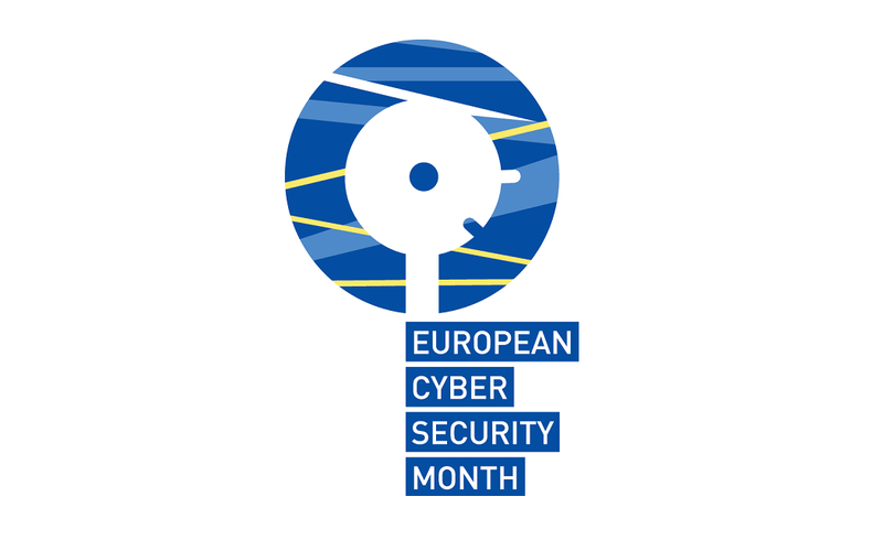 EU Cyber Security Month