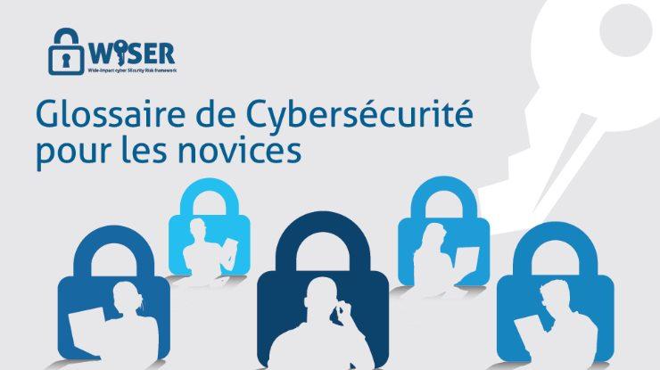 Glossaires de Cybersecurite pour les novices - French version