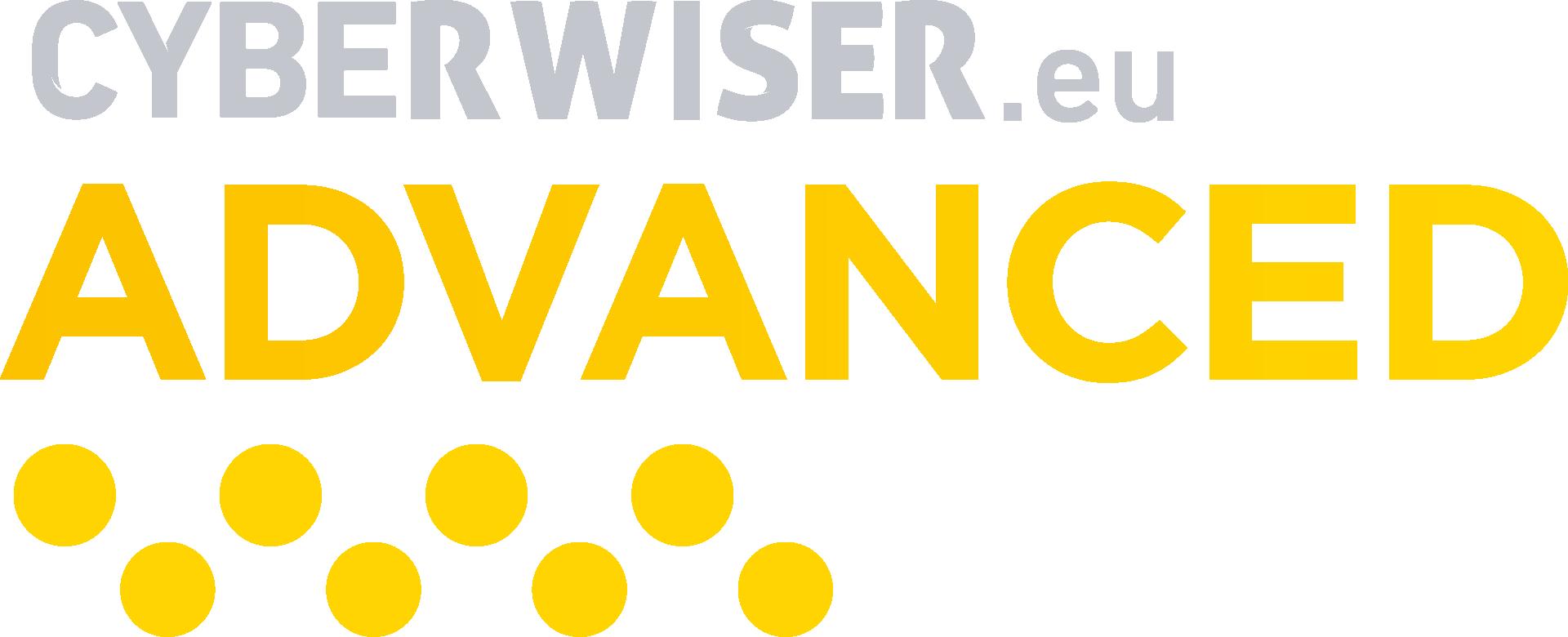 CYBERWISER.eu Advanced