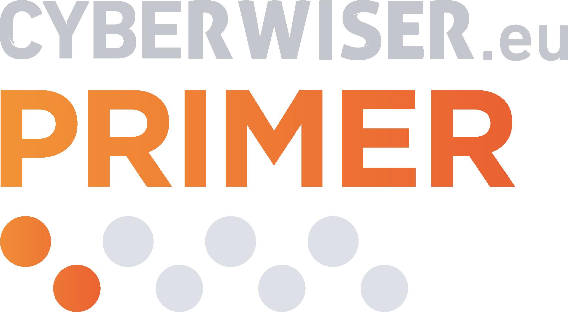 CYBERWISER.eu Primer