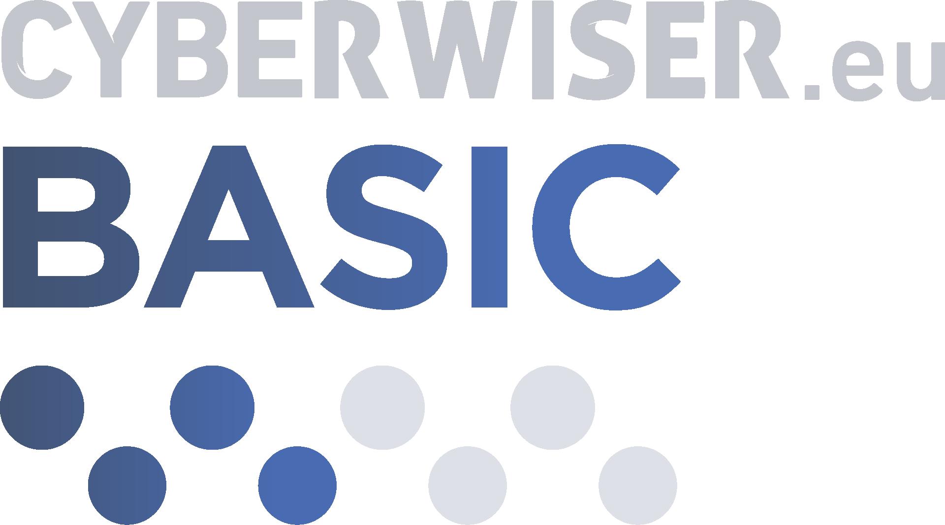 CYBERWISER.eu Basic