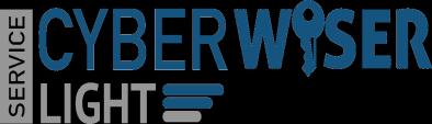 CyberWISER Light Fast Track Version
