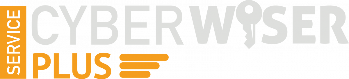 CyberWISER Plus