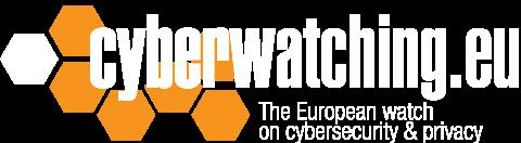 cyberwatching.png