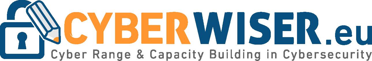 logo CYBERWISER.eu_.png