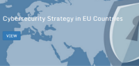 WISER National EU cyber Security Strategies watch