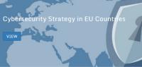WISER National EU cyber Security Strategies watch