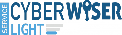 CyberWISER Light Complete version